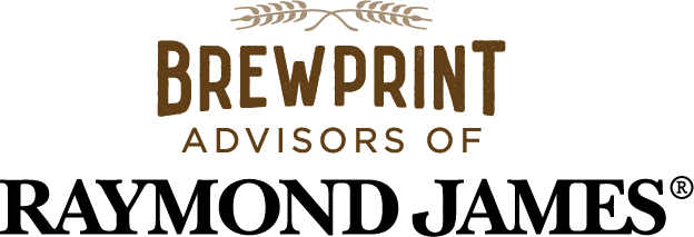 Update on 401k Requirement for Brewers with 100+ Employees