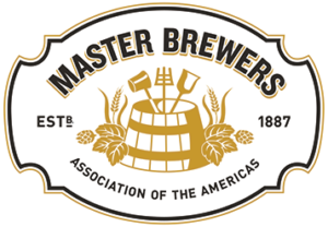 master brewers logo