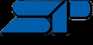 Sweetener logo