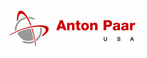 logo for Anton Paar USA, a California Craft Beer Summit sponsor