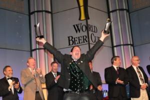 WBC 2014