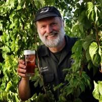 Brian Hunt, Moonlight Brewing Co.