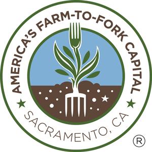 Sacramento: America's Farm-to-Fork Capital