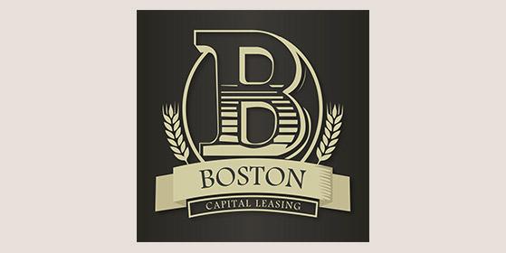 Boston Capital Leasing logo