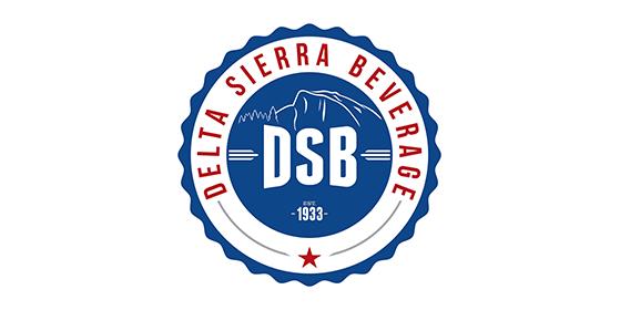 Delta Sierra Beverage