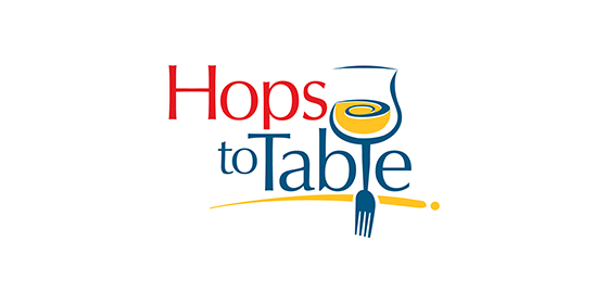 Hops to Table Publishing