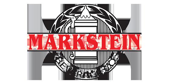 Markstein Brewing