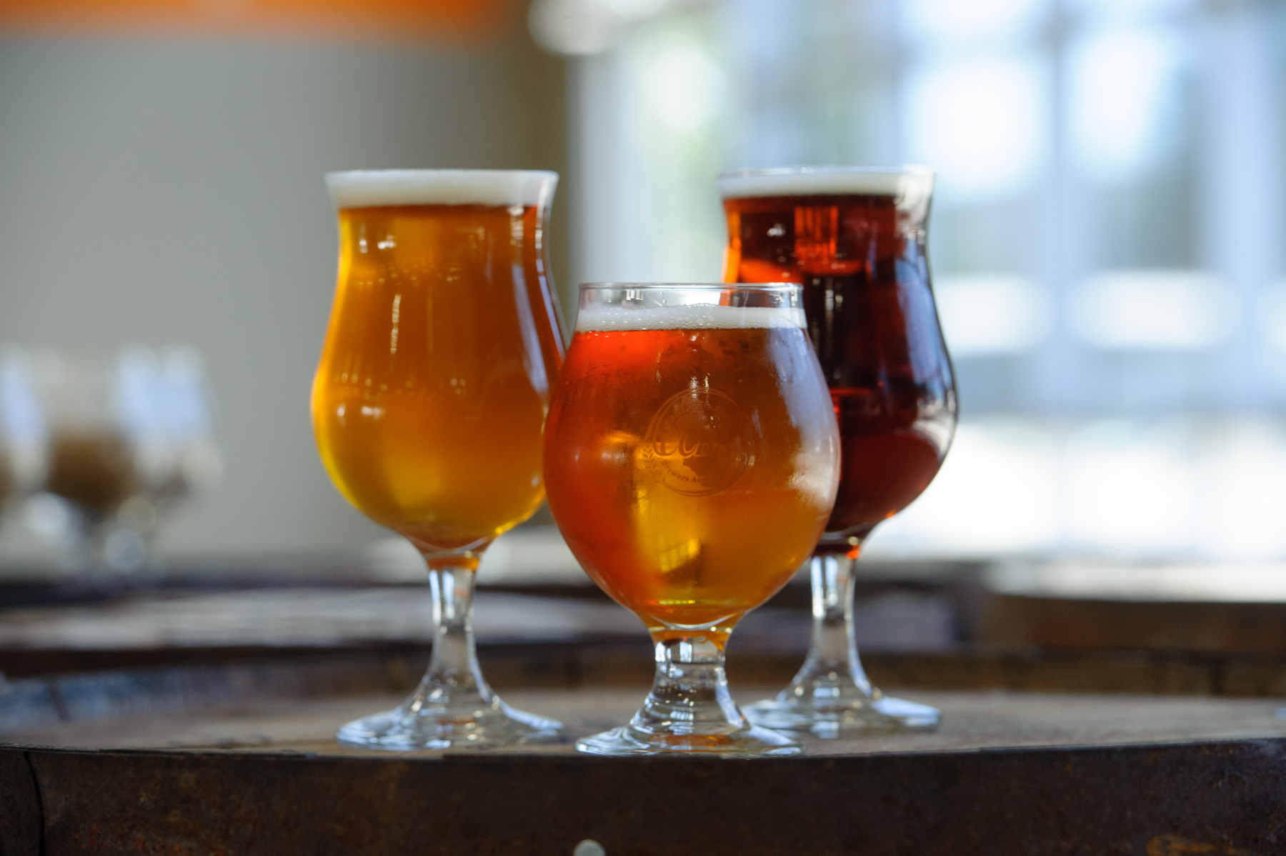At the Summit: What Sours Do You Have on Tap?
