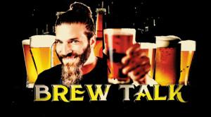 Brew Talk