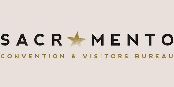 Sacramento Convention and Visitors Bureau