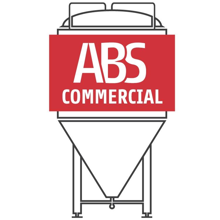 ABS_Logo_JPEG