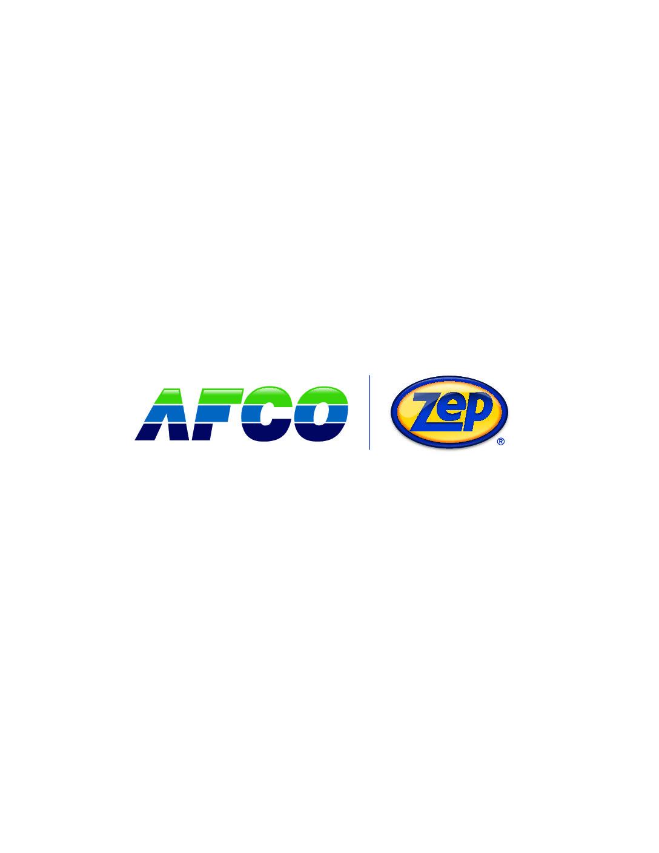 AFCO-Zep-Logo_FINAL