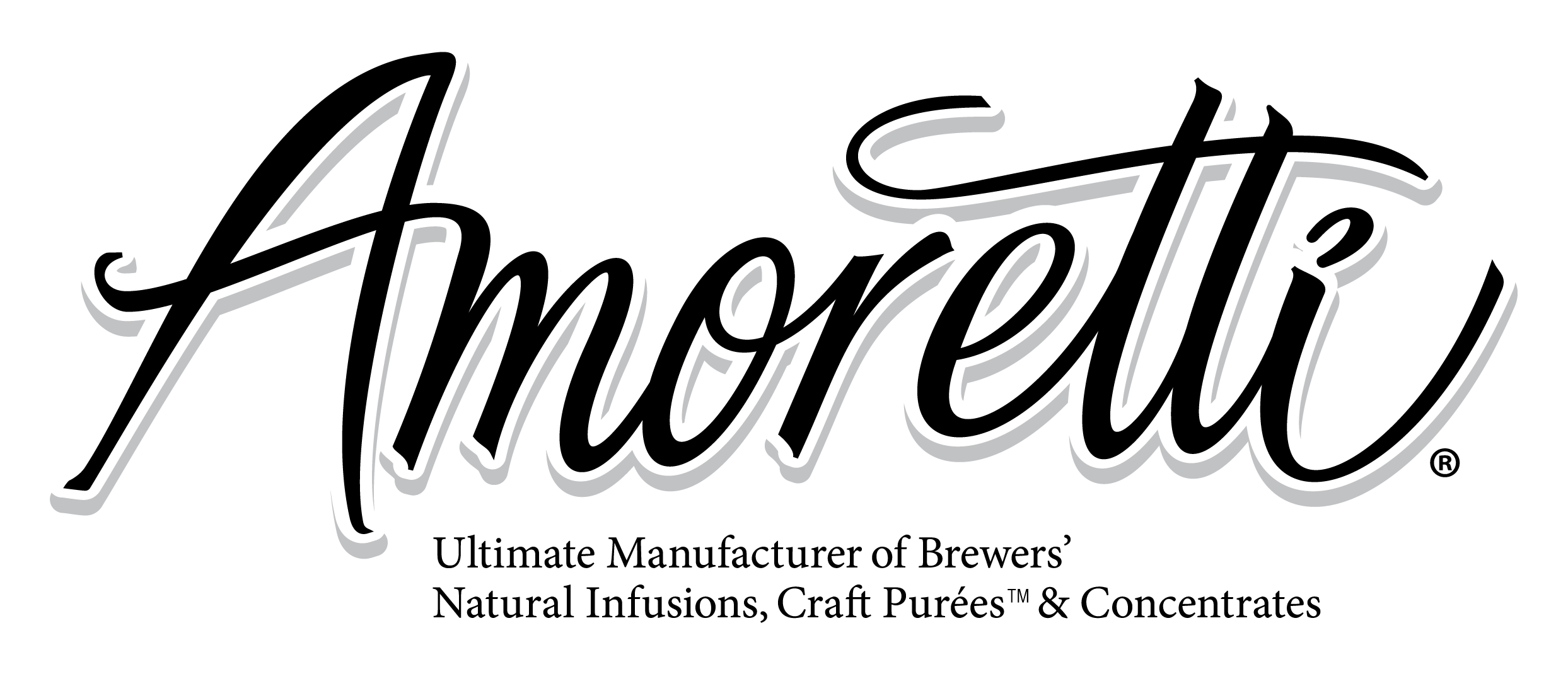Amoretti-retail-logo-with-tag-brewers-01