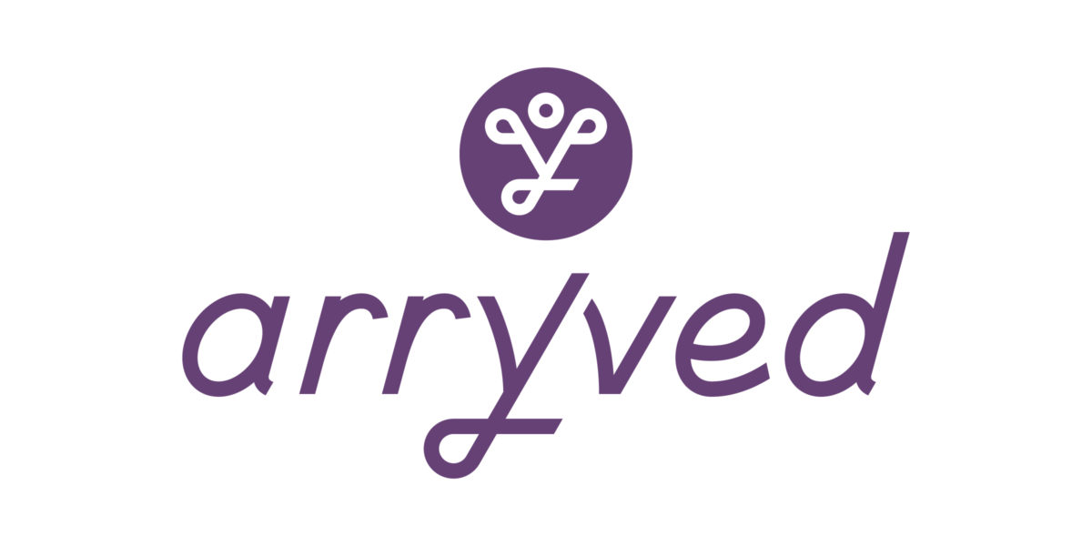 Arryved-Logo_Ver_Purple