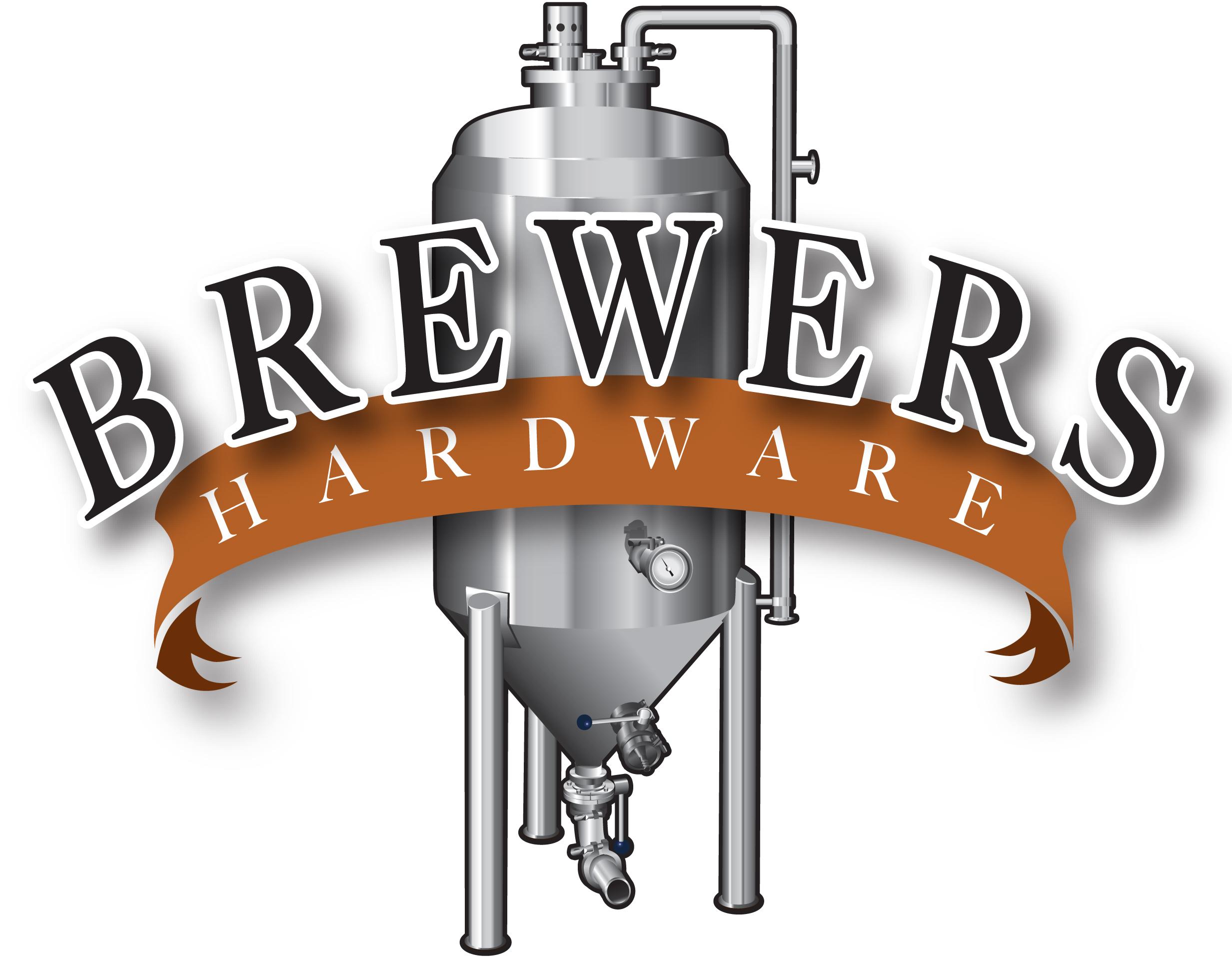 BrewersHardwareLogo (1)