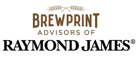 17-BR3BK-0018-BrewprintAdvisors-logo_approved