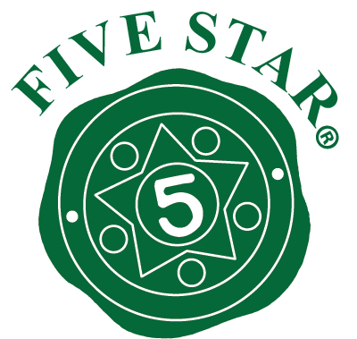 Five-Star-Logo_Green