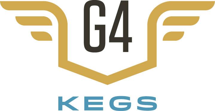 G4-Kegs-logo-blue-on-white