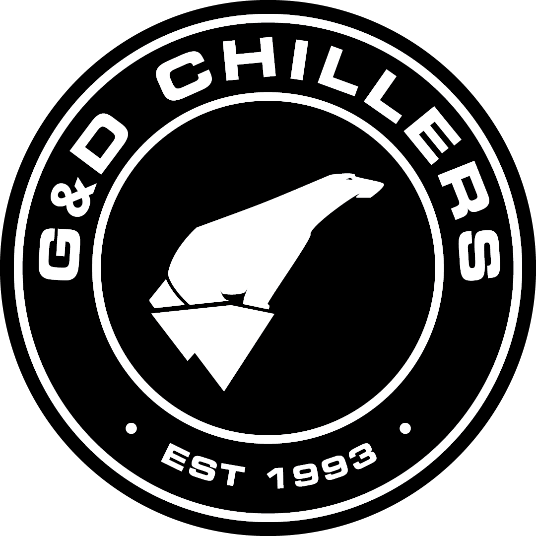 G&D Chillers