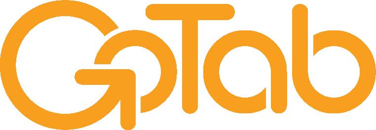 GoTab_orange-01