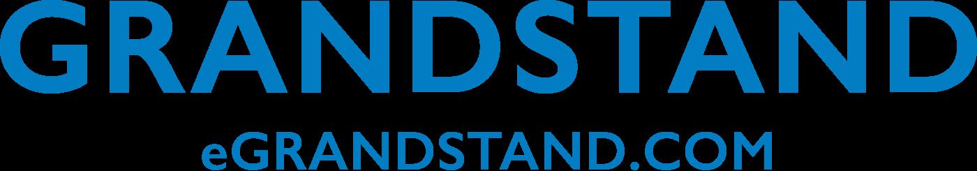 Grandstand Logo