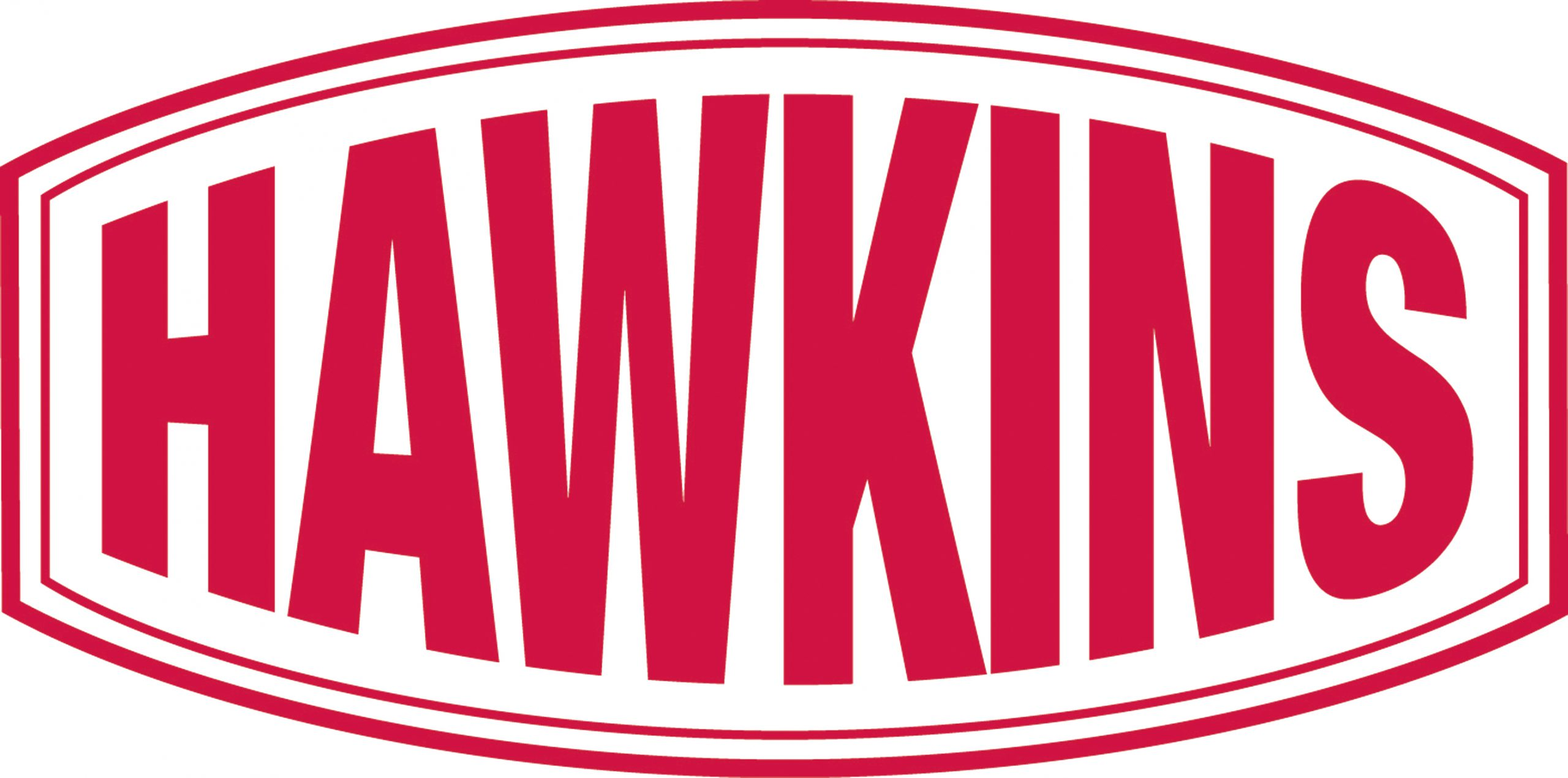 Hawkins-300-no-corners-all-transparent-jpeg