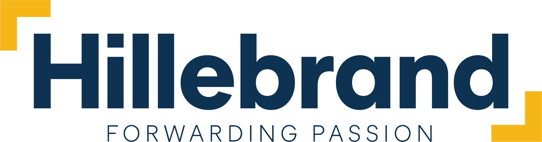 Hillebrand_Logo_with_Tagline
