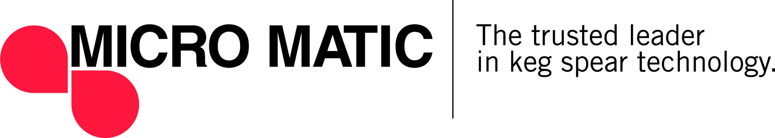MicroMaticLogo_Tag Trans