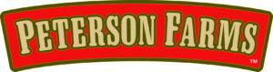 Peterson Farms Logo Large