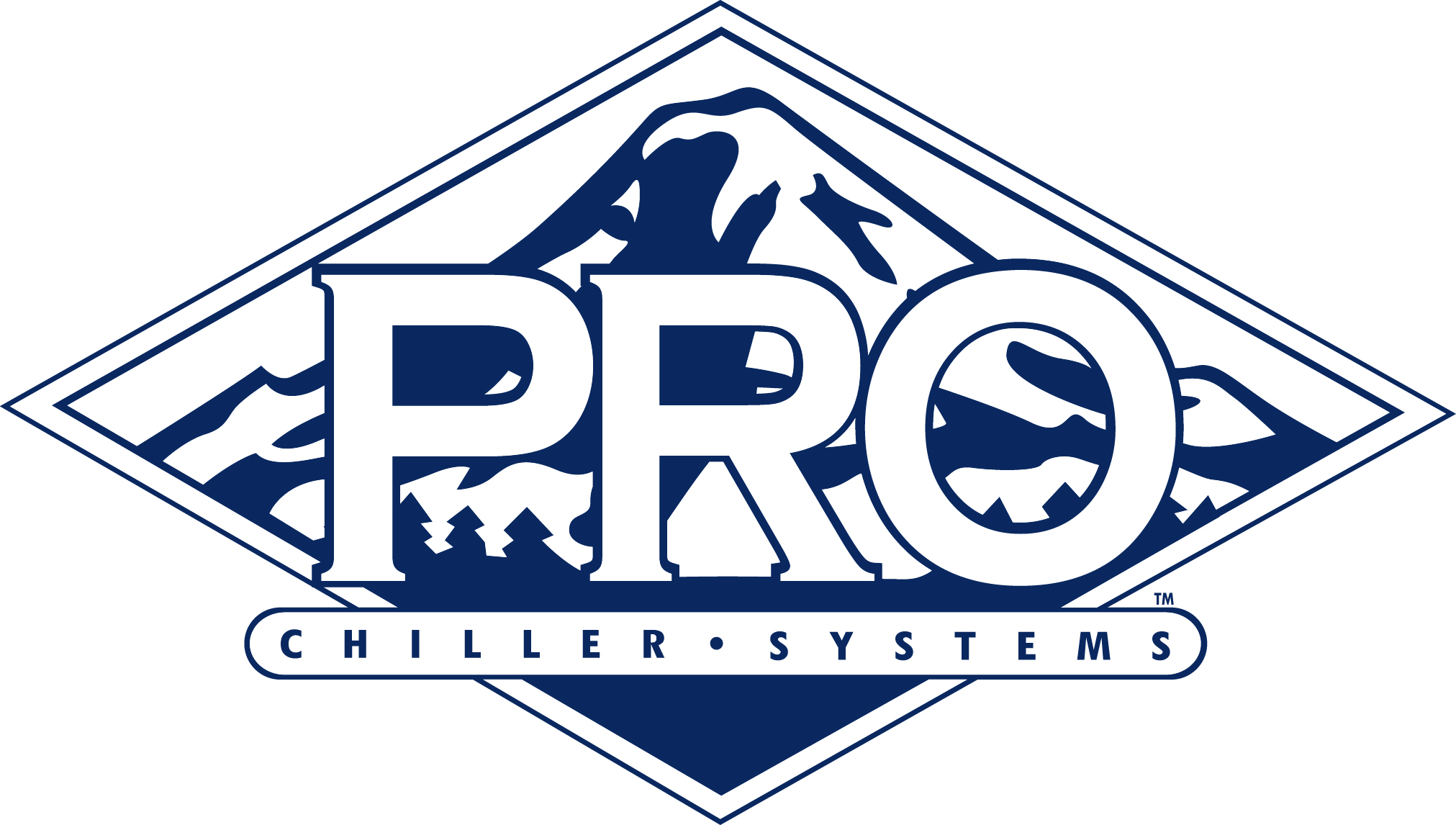 Pro-chiller-logo_on-white