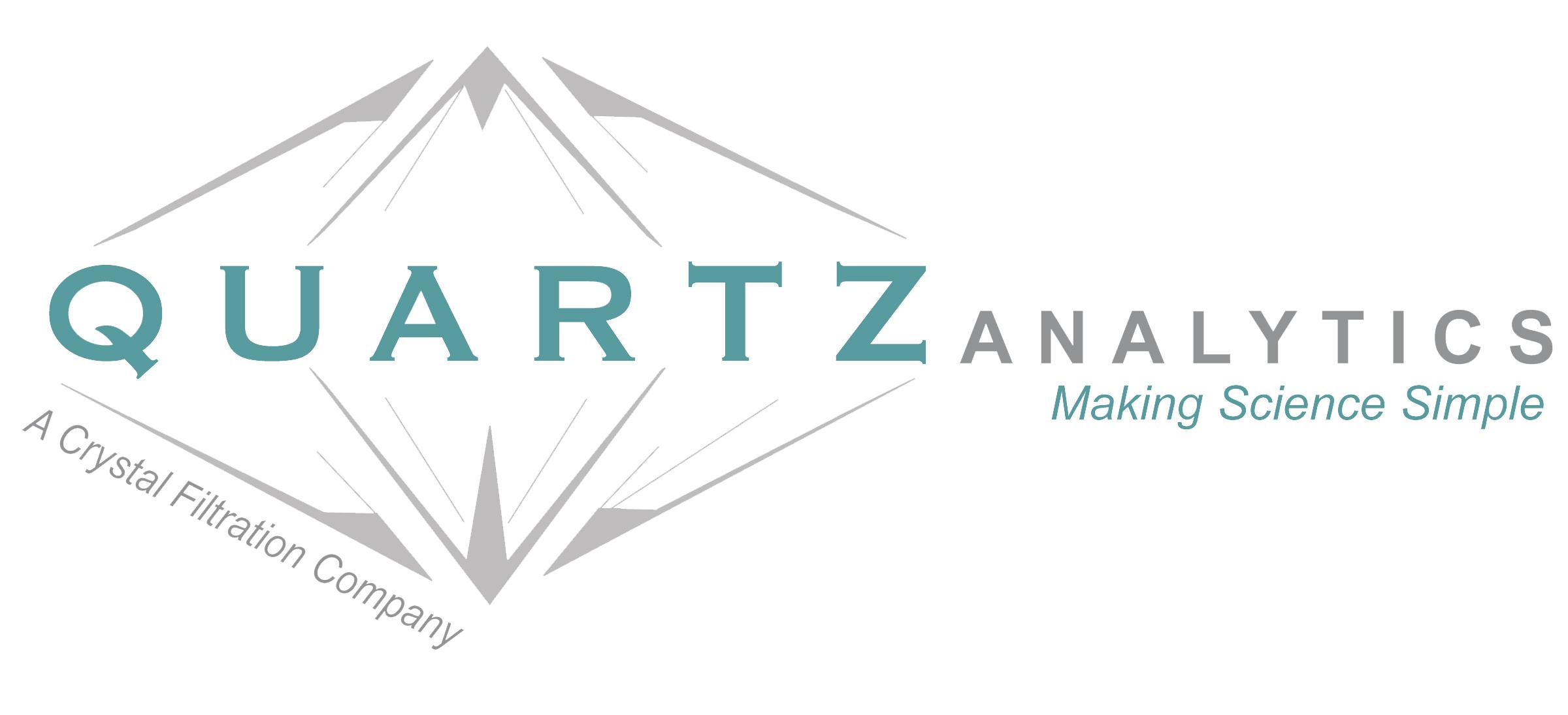 Quartz-logo-no-back