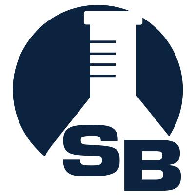 Shepard-Bros_Logo-2021
