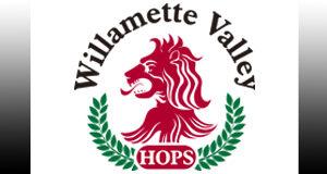 WIllamette Valley logo