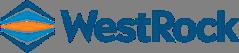 West-Rock-Logo