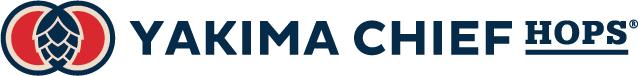 YakimaChief_Master_Logo_Horizontal R