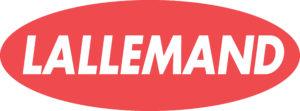 lallemand logo updated