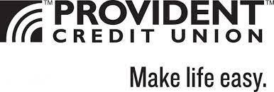 provident credit union