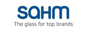 SAHM sponsor logo