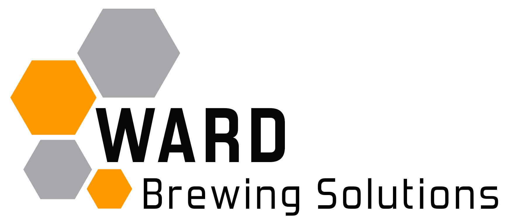 ward_brew_logo_white_big