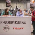 innovation Central craft beer summit