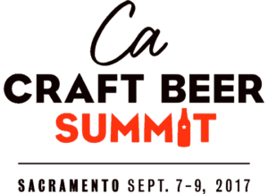 craft beer summit logo