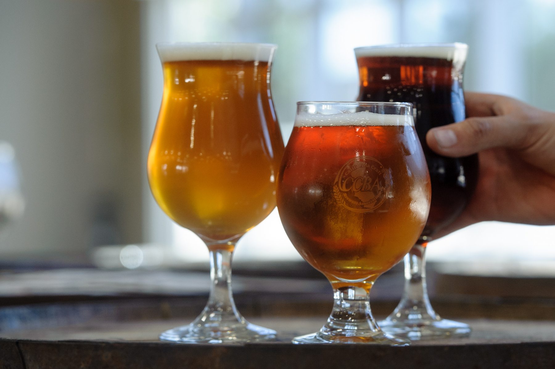 How do you create and maintain a successful beer club?