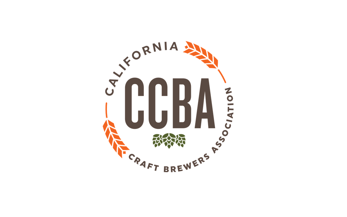 Craft Beer Industry Shows its Community Support, Launching Retirement Benefits Program for Breweries in California