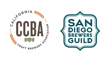 Current Food Service Options for Breweries in San Diego County