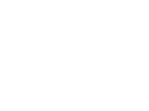 CA Craft Beer Summit logo in white with the dates at the bottom