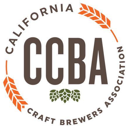 Hear from ABC Experts at the CCBA Spring Conference