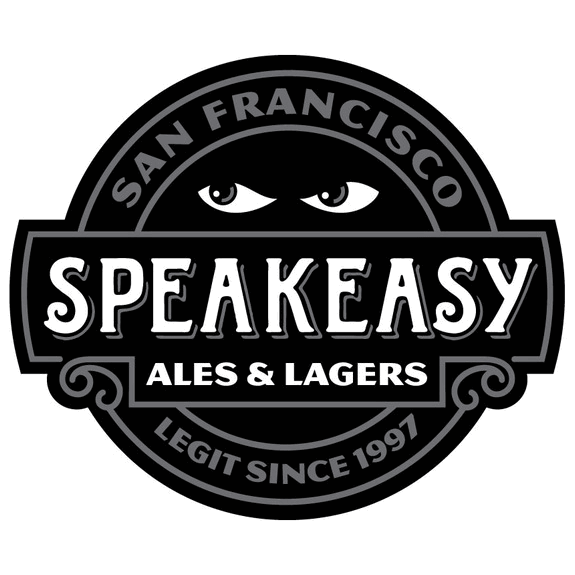 California Craft Brewers Association Statement in Response to Announcement from Speakeasy Ales and Lagers