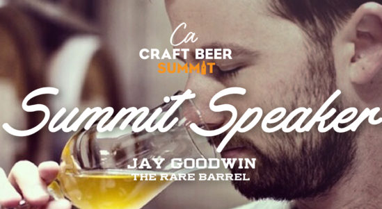 Summit Speaker Highlight: Sour Barrel Managers Q&A