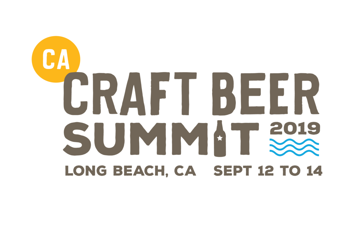 Brewer's Marketing Developing the California Craft Brewers Association Mobile Application for the fifth annual California Craft Beer Summit