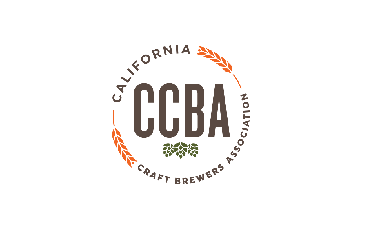 The California Craft Brewers Association (CCBA) statement on reopening guidance from the California Department of Public Health (CDPH)